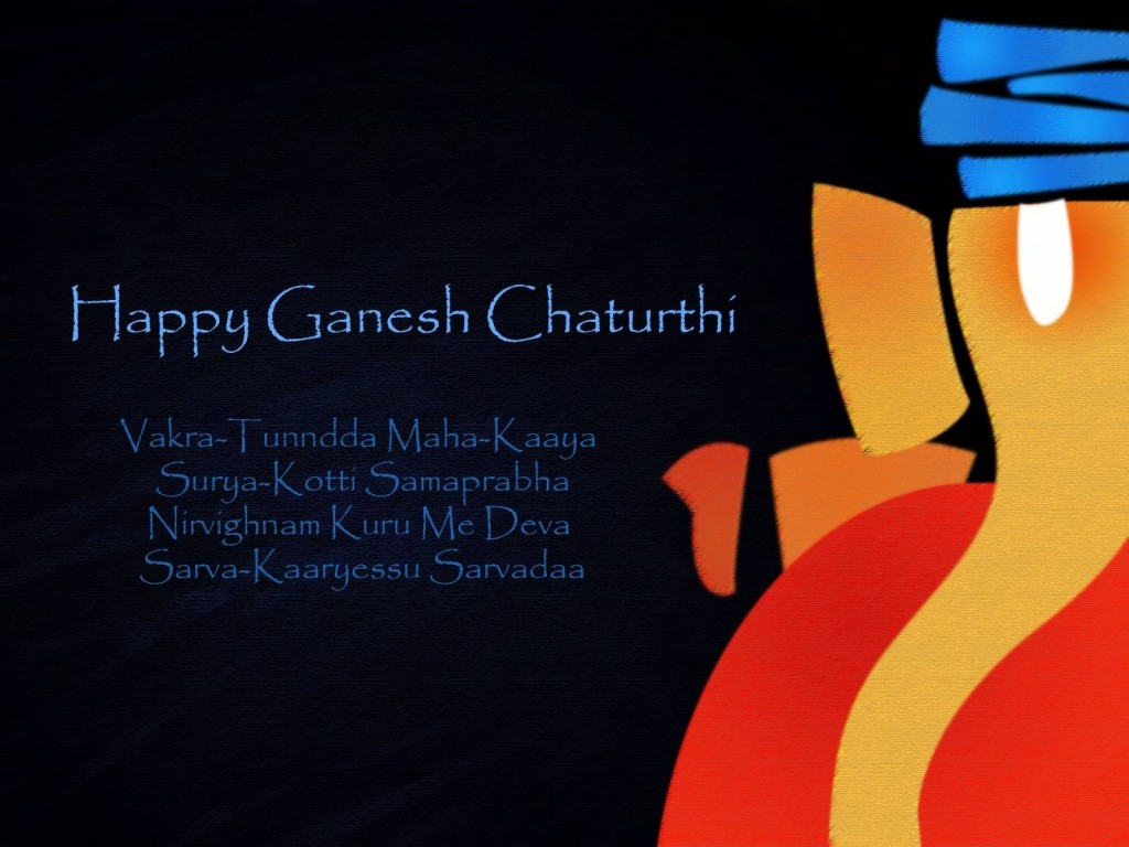 ganesh_chaturthi_hd_wallpapers-free-2