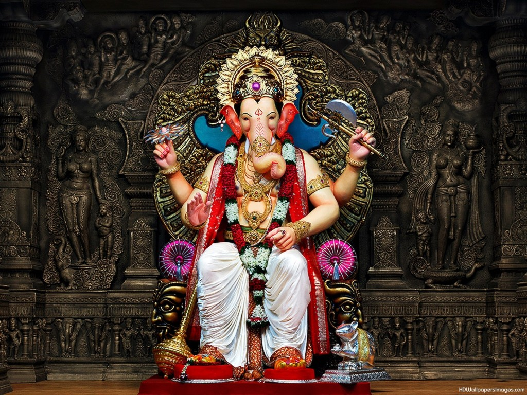 ganesh_chaturthi_hd_wallpapers-free-7