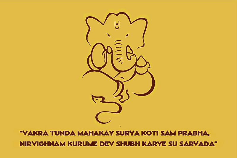 ganesh_chaturthi_hd_wallpapers-free-8