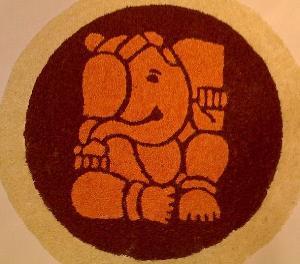 ganesha-best-ganesh-rangoli-design