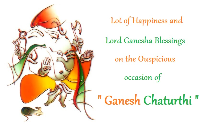 ganpati-bappa-images-wallpapers-free