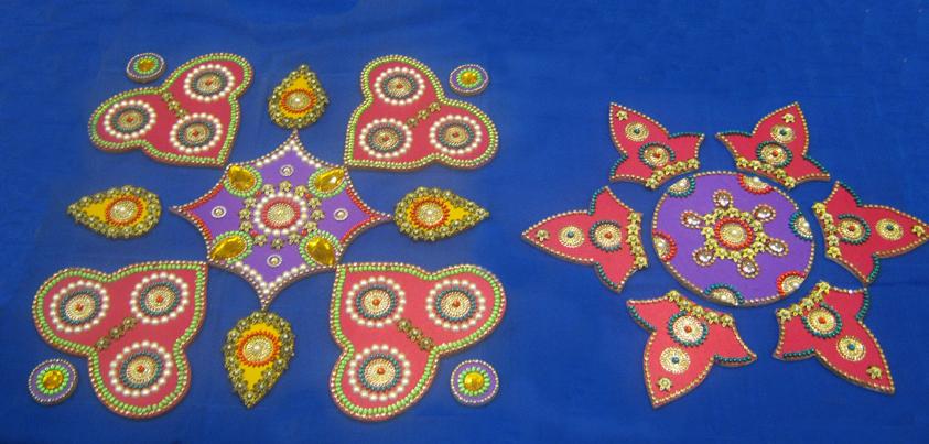 ganpati-best-ganesh-rangoli-design