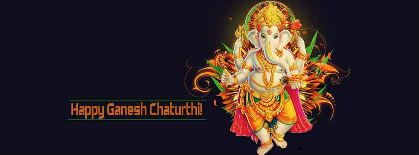 happy-Ganesh-chaturthi-facebook-cover-picture