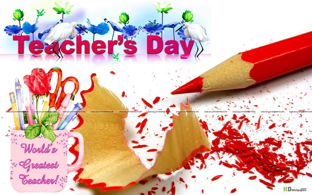 happy-teachers-day-2015-free-wallpapers-images-photo