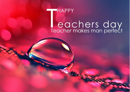 happy-teachers-day-2015