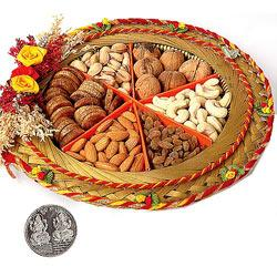 mithai-Best Diwali Gift Ideas for Employees