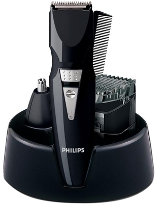 philips-mens-grooming-kit-4-in-1-personal grooming sets