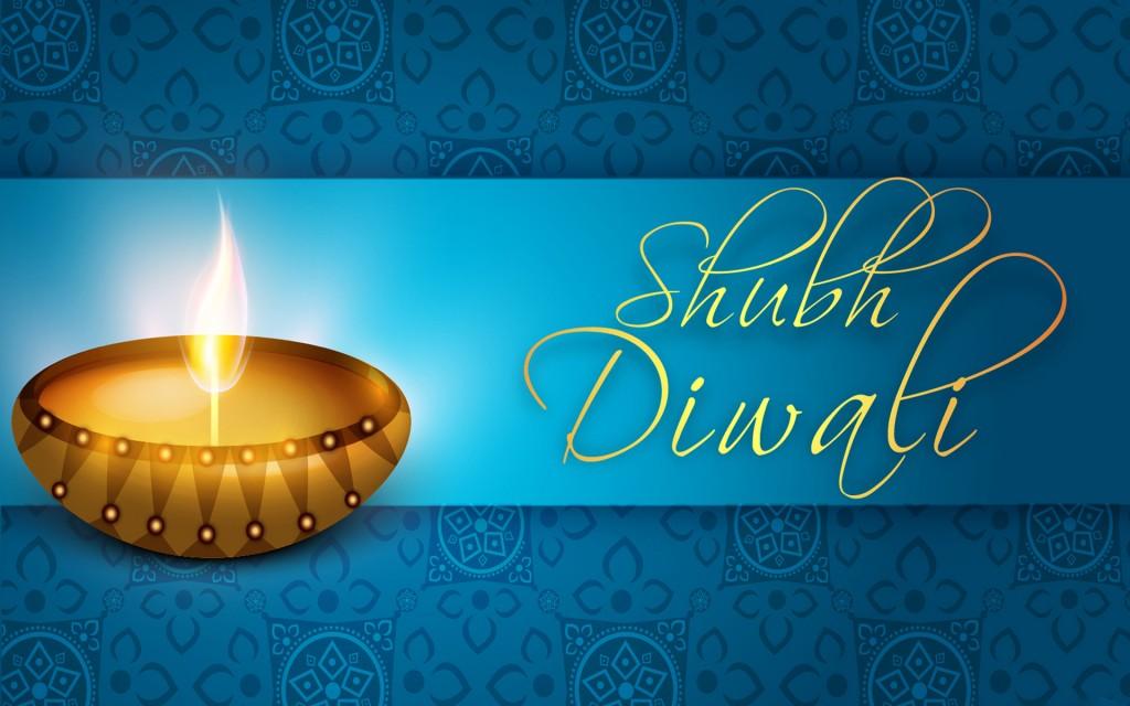 Happy-diwali-dpavli-Best Diwali Gift Ideas for Employees