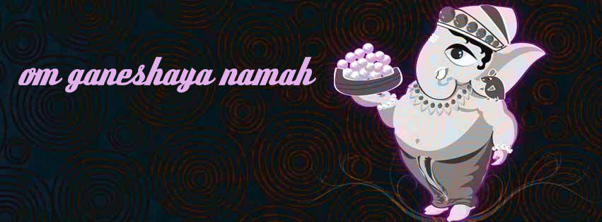 sweet-ganesh-chaturthi-fb-cover-images