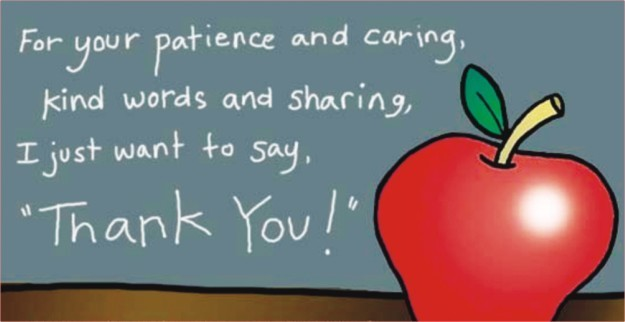 teachers-day-2015-images-happy-teachers-day-2015-free-wallpapers