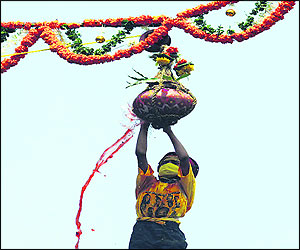 when_is_Dahi-Handi_in_2015