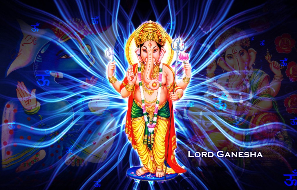 wpid-download-lord-ganesha-hd-artificial-3d-creation