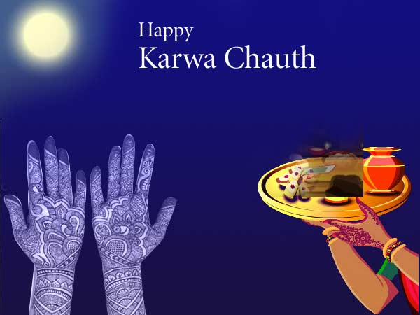 Happy-Karwa-Chauth-Images-free