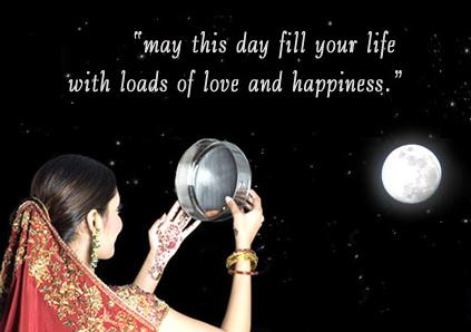 Karwa-chauth-2015-wishes