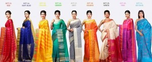 Navratri-Colors-2015-9-Colours-of-Navratri-dress