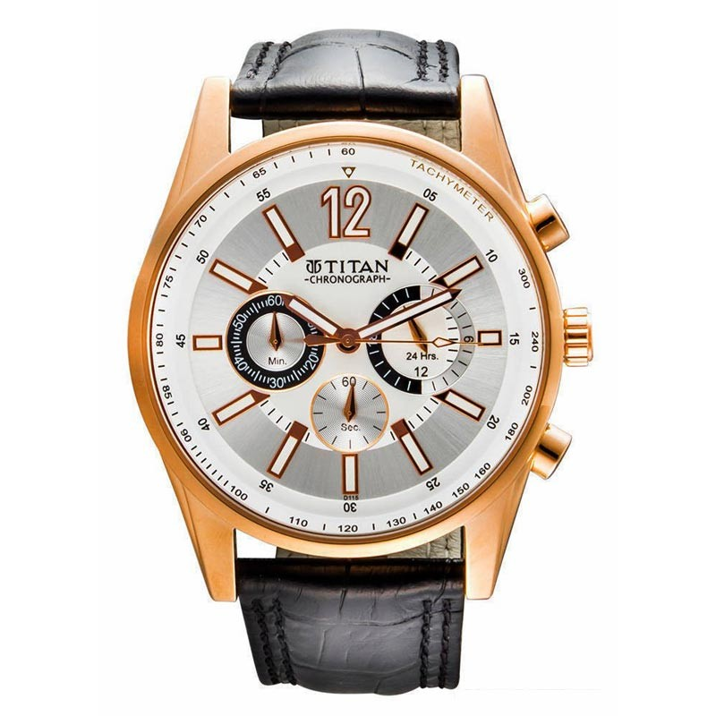 Titan_NC9322WL01_Men_s_Analog_Watch_gift-for-him