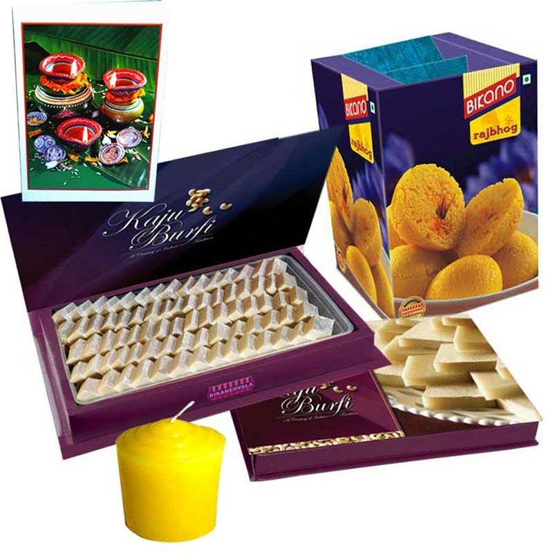 Box-of-sweet-Bikano_Rajbhog_And_Kaju_Katli-Diwali_Special_-_1500gm_748640