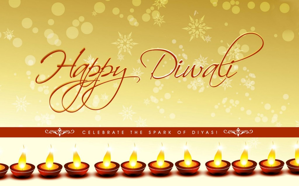 diwali-cards-greetings-Diwali Greetings Cards, Wishes & Wallpapers-2015