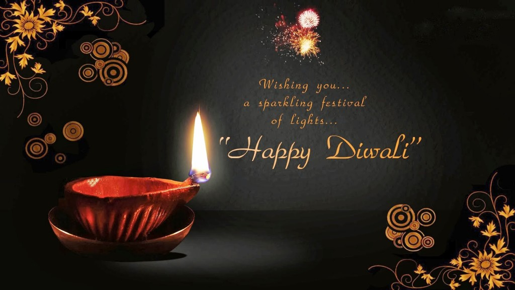 Happy-Deepavali-2015-Images-Pictures-For-Facebook-Whatsapp-Dp-Diwali Greetings Cards, Wishes & Wallpapers