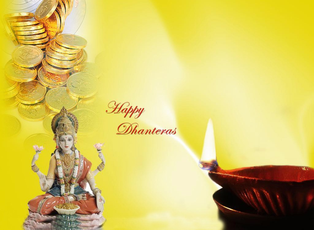 Happy-Dhanteras-Pictures-2015-1