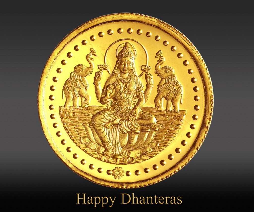 Happy Dhanteras Wallpapers, Picture, Images-3