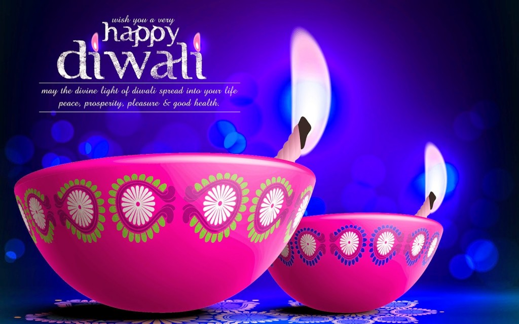 Happy-Diwali-2015-Images-Pictures-Photos-Wallpapers