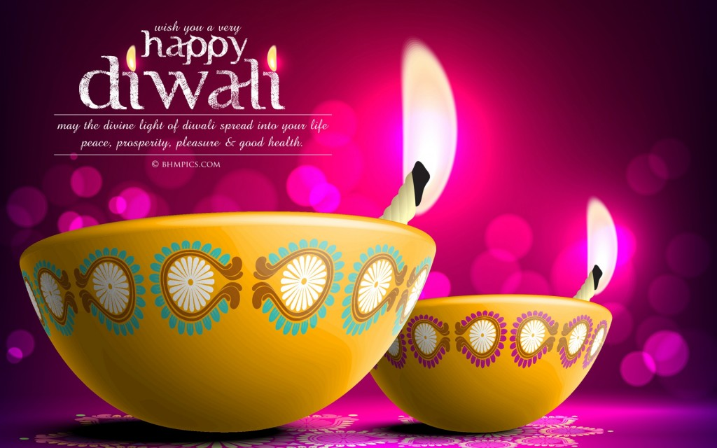 Happy-Diwali-2015-Wishes-Quotes-SMS-Messages-free