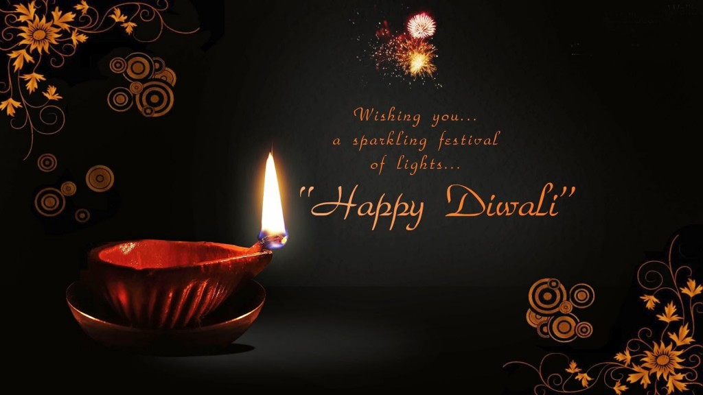 Happy Diwali Wallpaper hd-2015