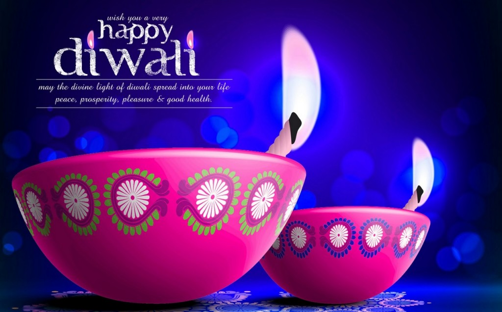 Happy Diwali Whatsapp Status, Wishes, Messages, SMS & Quotes-2015