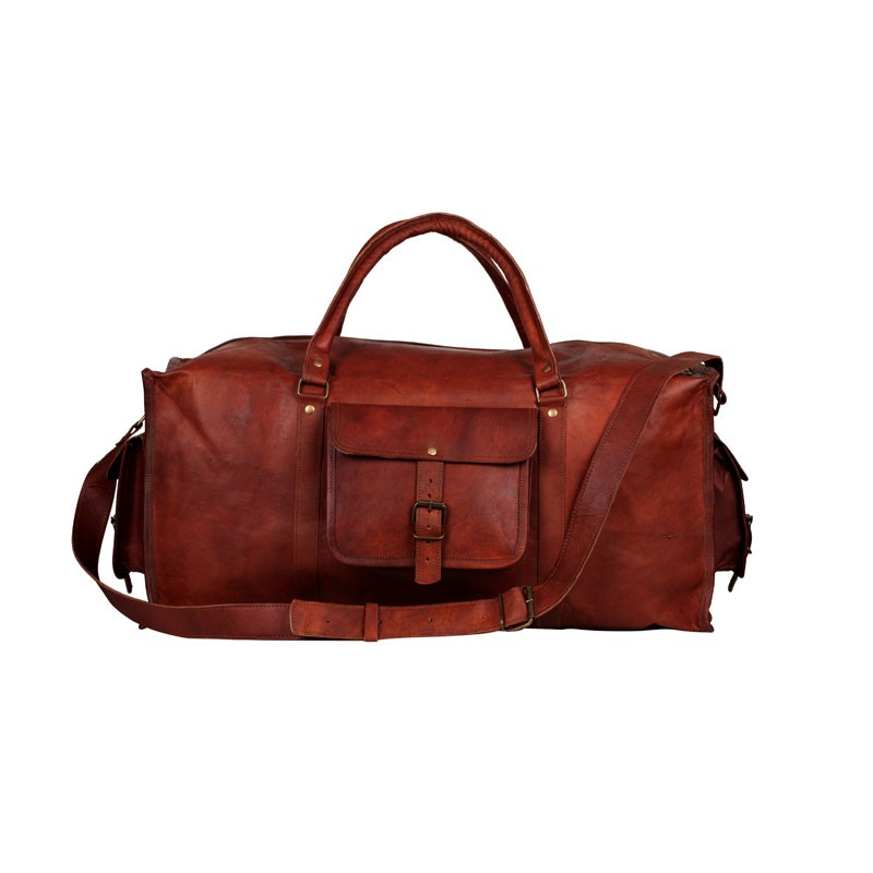 Rustic_Town_Leather_Square_Duffel_Bag_-_22_Inches