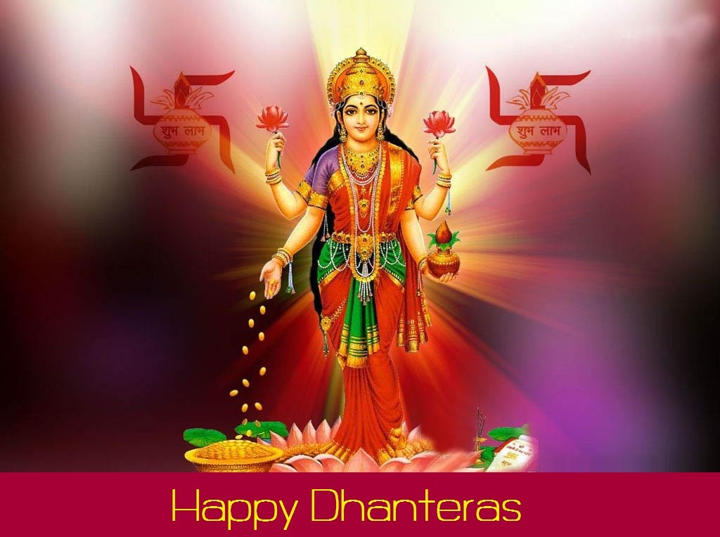 Shubh-Dhanteras-1st-day-of-Diwali-2015