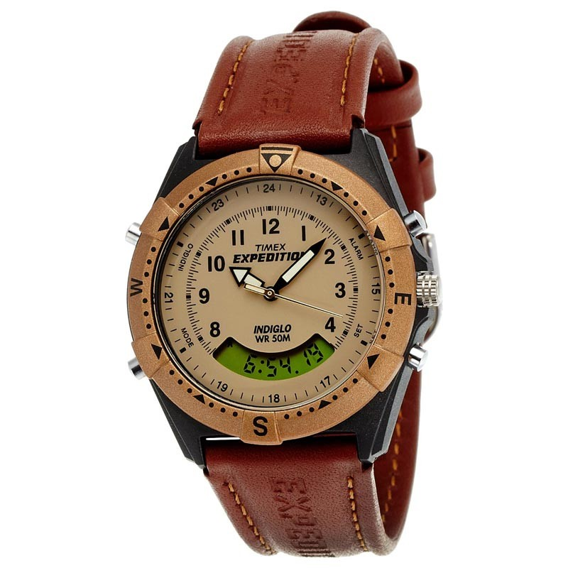 Timex_MF13_Men_s_Analog_Watch