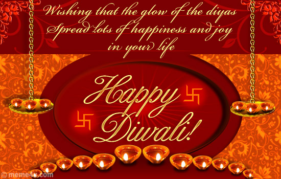 Wishing-That-The-Glow-Of-The-Diyas-Spread-Lots-Of-Happiness-And-Joy-In-Your-Life-Happy-Diwali