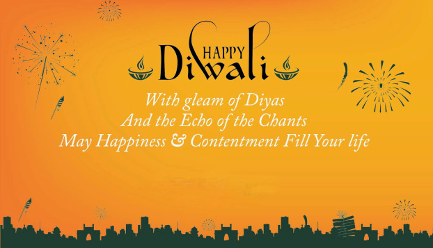 happy-Diwali-WIshes-Images-Diwali Greetings Cards, Wishes & Wallpapers