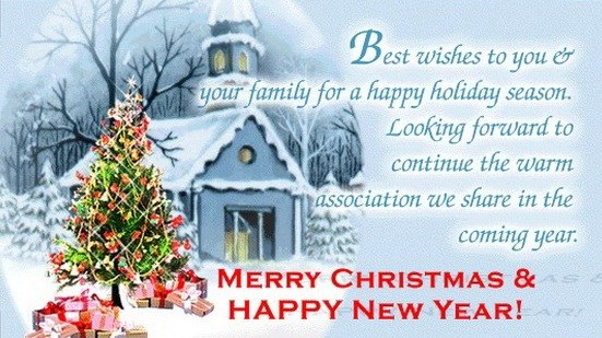 Best-Christmas-Wishes-Quotes-Pictures-Images-Ideas-4