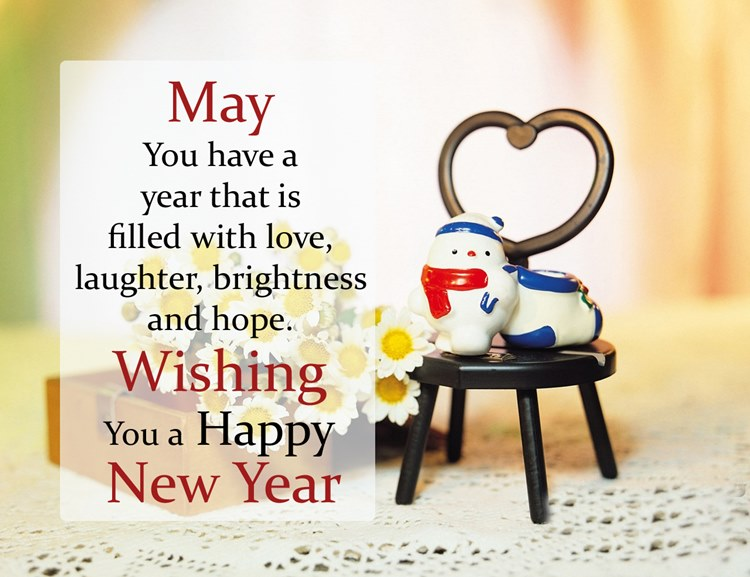 2018 happy new year wishes quotes messages sms