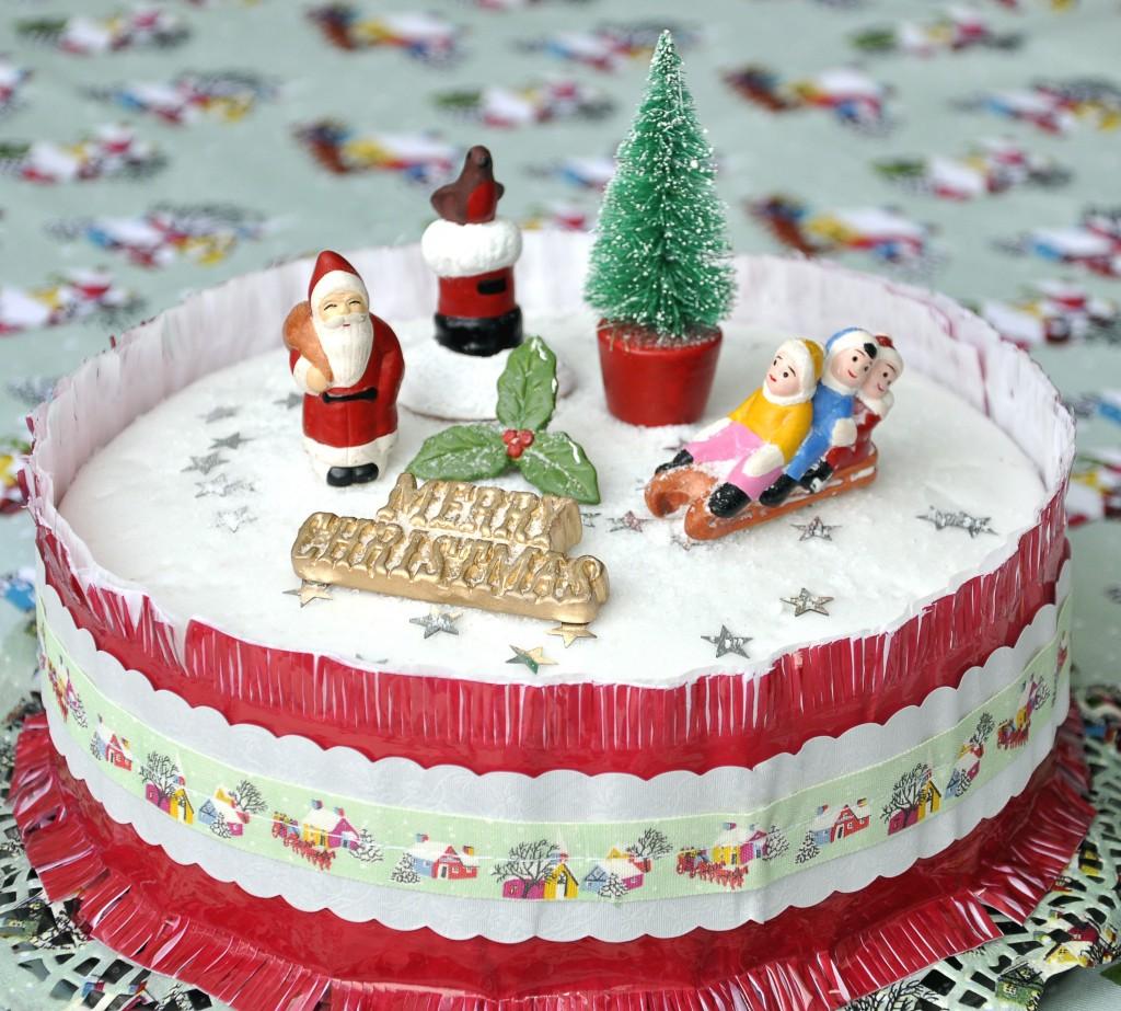Christmas-Cake-2015