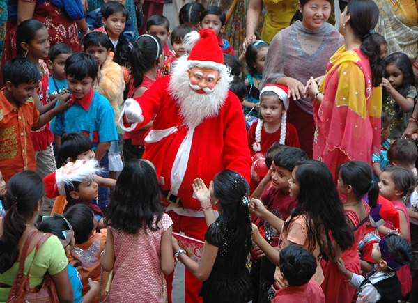 Christmas-Celebration-2015