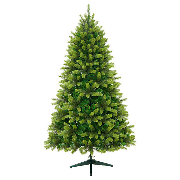 Christmas trees online at giftease