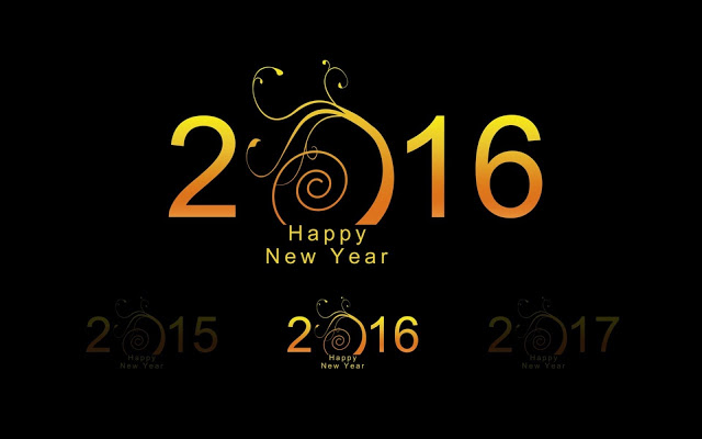 Golden-2016-Happy-New-Year-Images-07562
