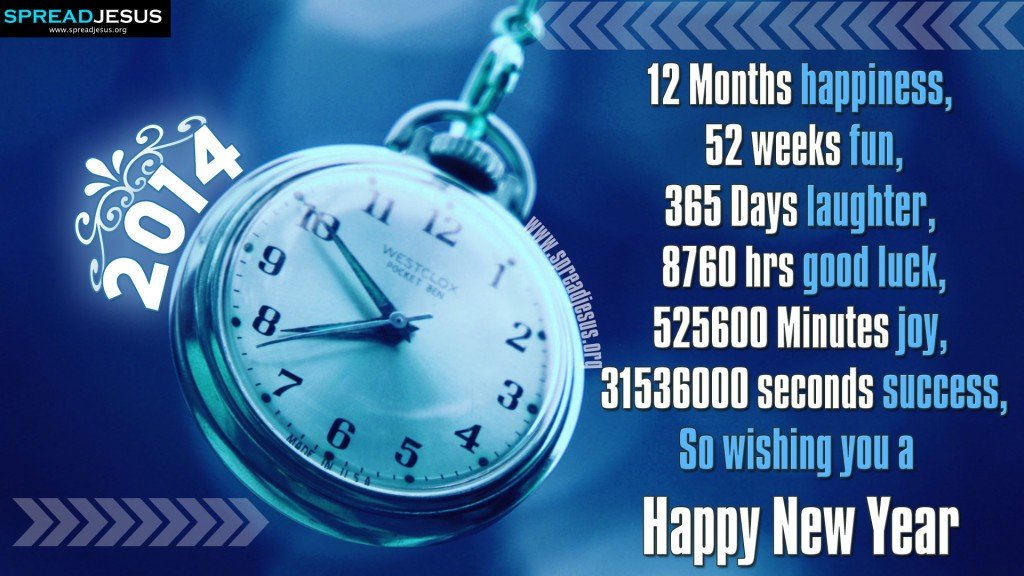 Free} Happy New Year 2018 HD Wallpapers, Picture, Images Download