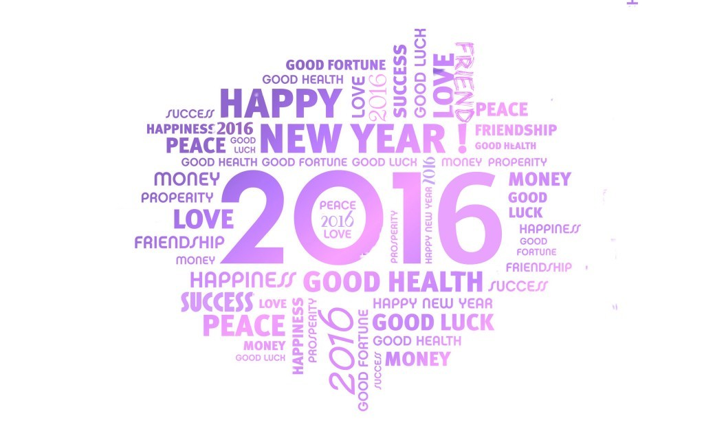 Happy-New-Year-2016-Best-Wishes-Wallpaper-1024x640