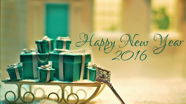 Happy-New-Year-2016-Free-Gifts