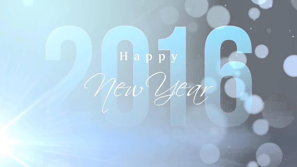 Happy-New-Year-2016-HD-3D-Wallpaper-1024x576
