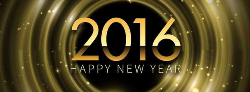 Happy-New-Year-2016-Images-for-Facebook-Cover-page