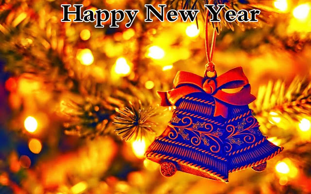 Happy New Year 2016 Images