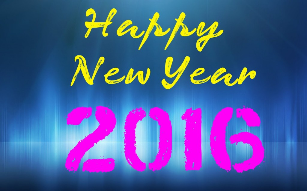 Happy-New-Year-2016-Lateset-Images-and-Quotes
