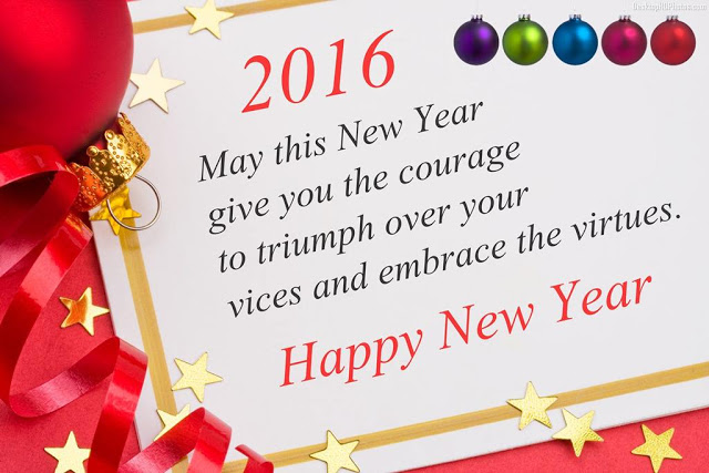 Happy-New-Year-2016-Messages-Pictures