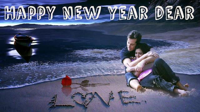 Happy-New-Year-2016-Romantic-Wallpaper