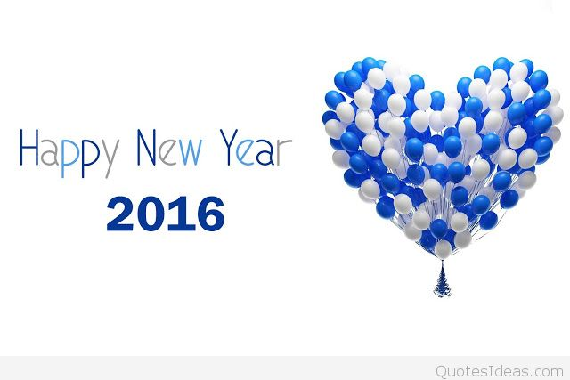 Happy-New-Year-2016-Wallpapers-2016